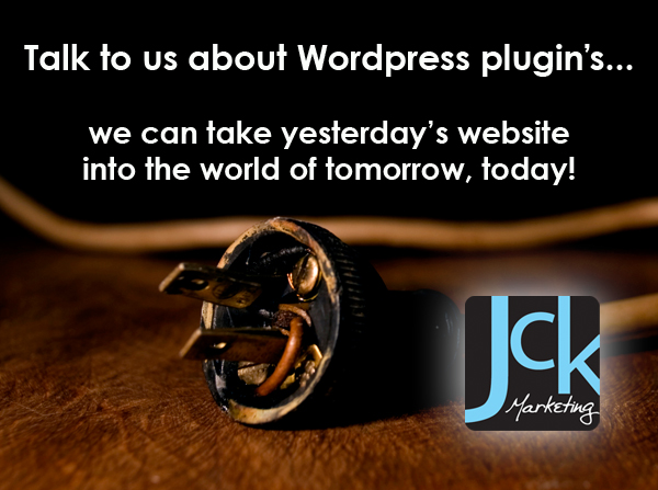 Wordpress Plugin of the month