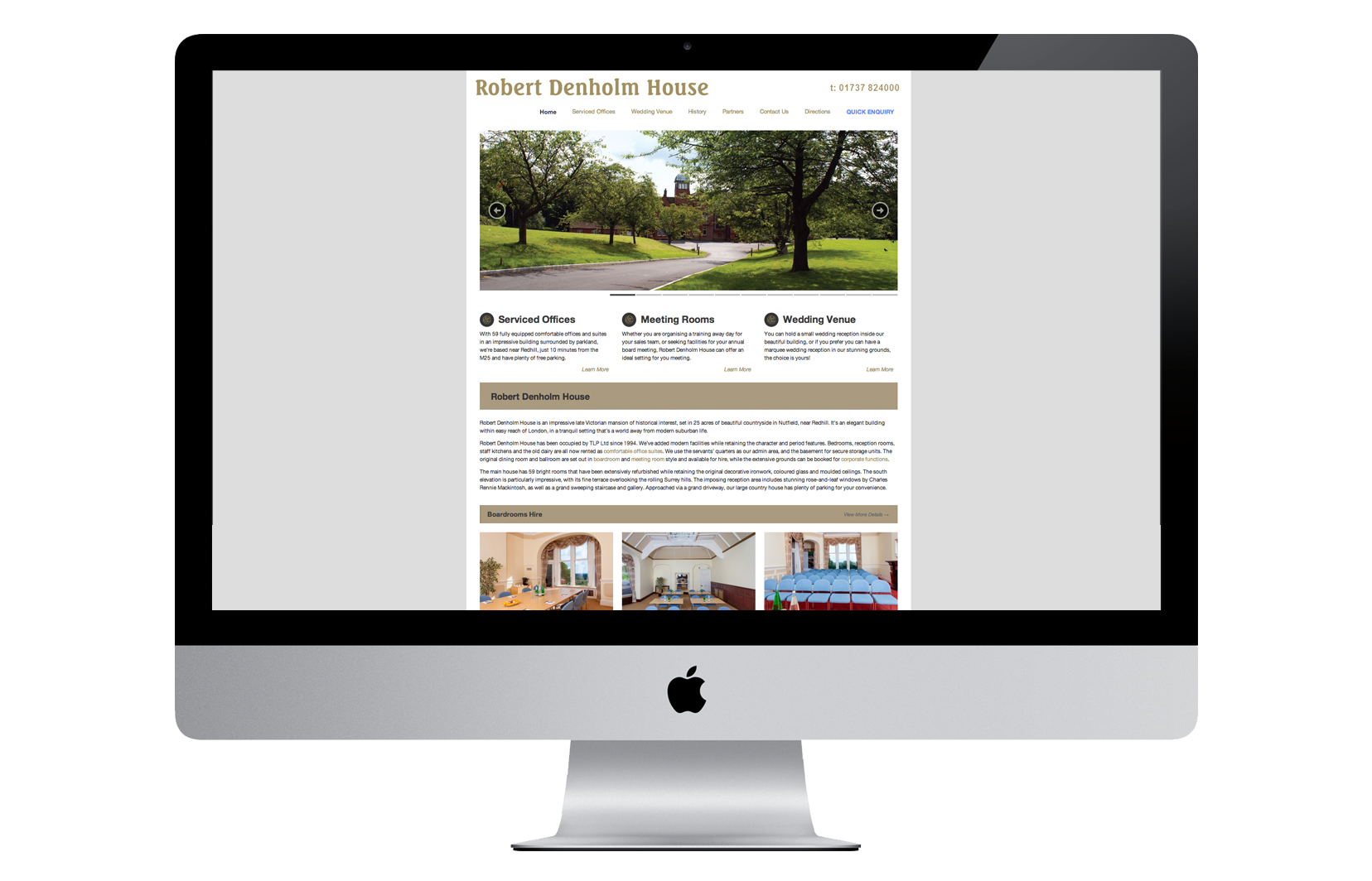 robert-denholm-house-portfolio-website-1